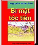 Ebook Bí mật của tóc tiên - Nguyễn Nhật Ánh