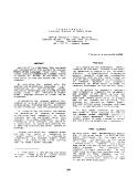 "Báo cáo khoa học: """"Lexifanis"" A Lexical Analyzer of Modern Greek"""