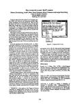 """Báo cáo khoa học: """"The PANGLOSS MARK IMAT system"""""""