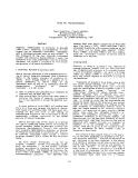 "Báo cáo khoa học: ""Rules for Pronominalization"""