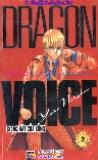 Dragon voice - Tập 2