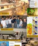 Mechanical Properties of Carbon Nanotubes