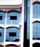 University of Calicut Scheme and Curriculum B. Tech. - Mechanical Engineering 2009