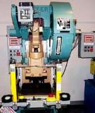 MECHANICAL POWER PRESS SAFETY
