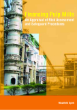 Financing Pulp Mills An Appraisal of Risk Assessment and Safeguard Procedures