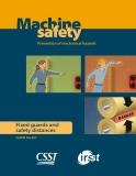 Machine safety Prevention of mechanical hazards