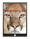 OS X Moutain Lion The Beginer's Guide