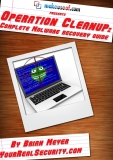 Operation Cleanup: Complete Malware  Recovery Guide