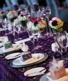 5 câu hỏi cần đặt cho wedding planner