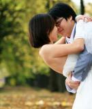 Để tài khoản vẫn dồi dào sau ngày cưới