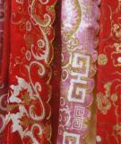 Áo dài cưới: Đặt may hay mua sẵn?