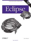 Tài liệu tham khảo về eclipse