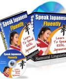 Học Tiếng Nhật Hiệu Quả !