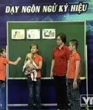 Làm thế nào hạn chế ảnh hưởng xấu từ truyền hình lên con trẻ?