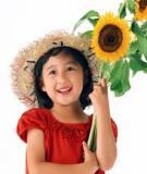 Trẻ tăng động giảm chú ý: Không phải là trẻ ngỗ nghịch!