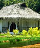 The Essential Thailand Retirement Guide Pete Bowen