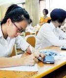 Tiểu luận: Tìm hiểu thực trạng giáo dục Đại Học hiện nay ở nước ta