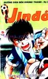 Jindo - Đường dẫn đến khung thành - Tập 44