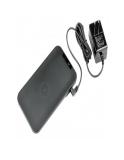 Vì sao pin điện thoại sạc đầy vẫn hết nhanh?