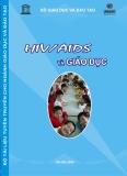 Tài liệu: HIV/AIDS và giáo dục