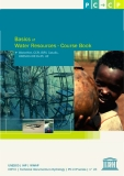 Basics of Water Resources Course book Course A