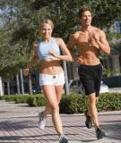 Những thực phẩm bạn nên tránh ăn trước khi chạy bộ