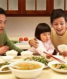 Những lý do mà bạn nên bổ sung chất xơ cho cơ thể hàng ngày