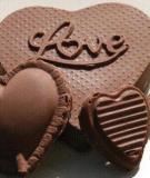 Nên ăn chocolate thế nào là đúng?