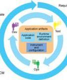Chuẩn bị đưa lên Hệ thống PureApplication của IBM, Phần 3: Chọn một tùy chọn cơ sở dữ liệu