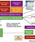 Tích hợp FileNet với IBM Content Manager, Phần 1: Phân tích, thiết kế và mô hình hóa khi sử dụng FileNet Business Process Manager và IBM Content Manager