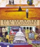 KHÁI QUÁT VỀ NỀN KINH TẾ MỸ ẤN PHẨM XUẤT BẢN NĂM 2009 OUTLINE OF THE U. S. ECONOMY