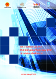 Kinh tế Việt Nam năm 2012:  Khởi động mạnh mẽ quá trình tái cơ cấu nền kinh tế