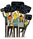 Thành lập công ty chứng khoán: Cái khó không phải là vốn