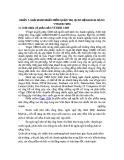 PHẦN 2. GIẢI PHÁP PHẦN MỀM QUẢN TRỊ QUAN HỆ KHÁCH HÀNG VTIGER CRM