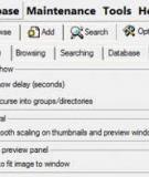 Các công cụ tìm kiếm nguồn mở