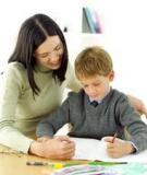 Giúp đỡ học sinh yếu kém môn Toán