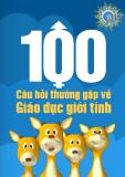 Giáo dục giới tính với 100 câu hỏi