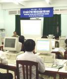 Phần 1 Hệ thống máy tính - Nhập môn Hệ thống máy tính