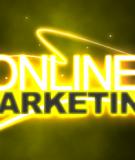 """Marketing trực tuyến – Nghề không chỉ dành riêng cho """"dân Marketing"""" Sự phát triển của Internet đã làm thay đổi thói quen của người tiêu dùng. Song song với các phương tiện truyền thông truyền thống như TV, radio, báo & tạp chí, thư từ…, các doanh nghiệp"""