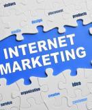 Cách Marketing trực tuyến hiệu quả - Phần 1