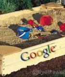 BoilerPlate bị Google, Yahoo, Microsoft bỏ qua