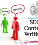 Google chỉ dẫn thiết kế, nội dung và chất lượng website cho webmaster