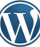 Tối ưu đường dẫn WordPress bằng tùy chọn Permanent links