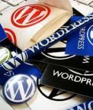 Thủ thuật SEO cho WordPress Template thân thiện với công cụ tìm kiếm