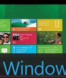 15 phím tắt hữu dụng trên Windows 8 cần nhớ