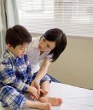 Làm thế nào để nhận biết sớm tự kỷ ở trẻ?