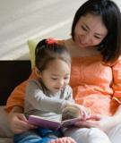 Bổ sung Lutein giúp trẻ tăng khả năng nhận thức