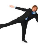 Làm sao giữ chân nhân viên giỏi, người có tài cho doanh nghiệp