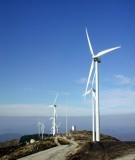 Luận văn: Nghiên cứu thiết kế hệ thống năng lượng gió công suất nhỏ dùng máy phát đồng bộ nam châm vĩnh cửu