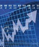 PHÂN TÍCH BÁO CÁO TÀI CHÍNH Các mục tiêu phân tích báo cáo tài chính